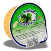 AMUNAK brokkolis növénykrém 48 g