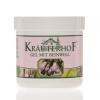 Krauterhof Krauteralm feketenadálytő balzsam 250 ml