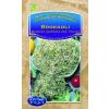 RÉDE Réde brokkoli csíráztatásra 15 g