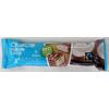 Oxfam bio fair trade mangó-kókusz csoki
