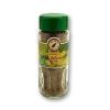 Bio Berta bio bóröff sertés húsokhoz 30 g