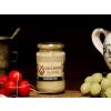 GHAURVED mustár tárkonyos 350 g