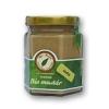 Bio Berta bio mustár szelíd 210 g