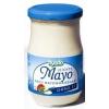Byodo bio salátakrém-könnyű majonéz