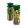 Bio Berta bio jolly joker fűszerkeverék 40 g