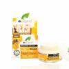 dr.Organic bio méhpempő nappali krém