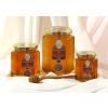 Ambrosius Szent ambrosius szelídgesztenye méz 250 g