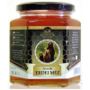 HUNGARY honey erdei méz 50 g