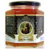 HUNGARY honey erdei méz 50 g