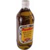 Coppini paradiso extra szűz olivaolaj 1000