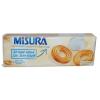 Misura omlós keksz zablisztes-joghurtos