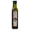 Pithari 100% extra szűz olivaolaj 250 ml