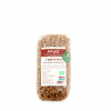 Naturgold bio tészta copfocska 250 g