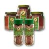 Bio Berta bio csípősségmentes paprika 120 g