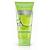 Bielenda uborka-lime arclemosó gél+peeling szérum