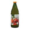 No Bio zentrale alma borecet szüretlen 750 ml