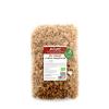 Naturgold bio tészta tönköly nagykocka 500 g