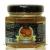 HUNGARY honey propoliszos méz 50 g