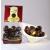 Choko Berry étcsokoládés mandula