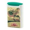 No Stevia tartalmú édesítőszer tabletta