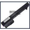 HSTNN-CB0D 4400 mAh 6 cella fekete notebook/laptop akku/akkumulátor utángyártott