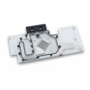 EK WATER BLOCKS EK-FC970 GTX ACX - Nickel