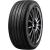 Toyo CF2 Proxes 185/60 R14