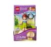 LEGO Friends Mia világító kulcstartó kulcstartó