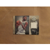 Panini 2013-14 Totally Certified Materials #142 Michael Kidd-Gilchrist