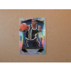 Panini 2013-14 Select Prizms #133 Russell Westbrook