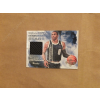 Panini 2013-14 Court Kings Gallery of Stars Jerseys #29 Russell Westbrook/325