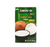 Aroy D Kókusztej 500ml tejtermék