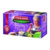 TEEKANNE Granny's finest szilvás tea - 20 filter