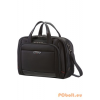 "SAMSONITE Notebook táska Pro-Dlx 4 Bailhandle L 16"" Black"
