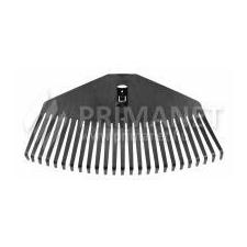 FISKARS Solid lombseprű fej M (135024) gereblye, lombseprű