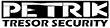 Biztonságtechnika eszközök webáruház