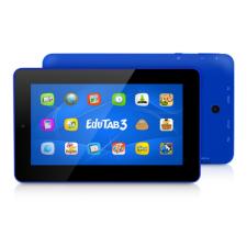 Overmax EduTAB3 8GB tablet pc