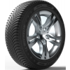 MICHELIN TÉLI GUMI MICHELIN 225/45R17 V ALPIN 5 XL 94V