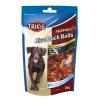 Trixie Premio Rice Duck Balls 80 g (TRX31704)
