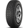 GENERAL TIRE TÉLI GUMI GENERAL TIRE 215/65R16C EUROVAN WINTER  109R
