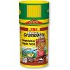 JBL Granomix 100 ml mini (click) granulátum kistestű halaknak
