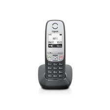 Siemens GIGASET A415 vezeték nélküli telefon