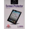 Apple iPad Air  ujjlenyomat- és tükröződésmentes fólia