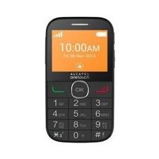 Alcatel OT-2004G mobiltelefon