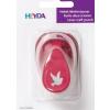 Baier & Schneider GmbH & Co.KG Heyda mintalyukasztó, kicsi madár