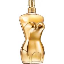 Jean Paul Gaultier Classique Intense EDP 100 ml parfüm és kölni