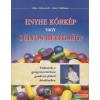 Golden Book Kiadó Enyhe kórkép vagy súlyos betegség?
