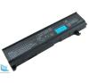 Titan energy Toshiba PA3399 4400mAh notebook akkumulátor toshiba notebook akkumulátor