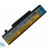 Lenovo IBM IdeaPad Y450G Y450A Y450 4189 20020 Series 4400mAh 6 cella laptop akku/akkumulátor utángyártott