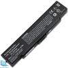 Sony VAIO VGN VGC PCG VGN-AR11 Series 4400mAh 6 cella laptop akku/akkumulátor utángyártott